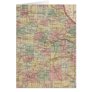 Cartes Le Missouri 4