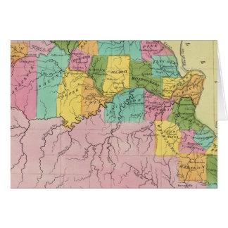 Cartes Le Missouri 7