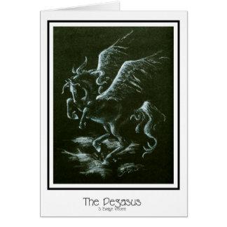 Cartes Le Pegasus