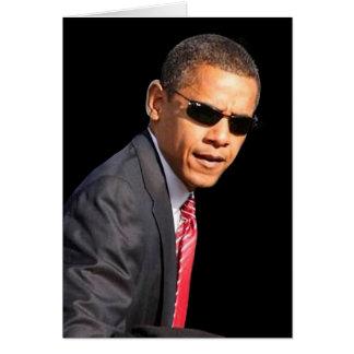 Cartes Le Président Cool