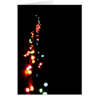 Cartes Lumières