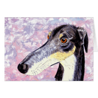 Cartes Lurcher original