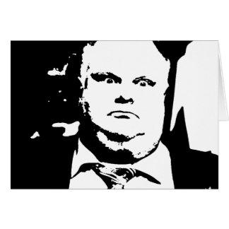 Cartes Maire de tabagisme Rob Ford de fente de Toronto