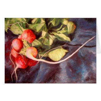 Cartes Mangez de votre légume #3