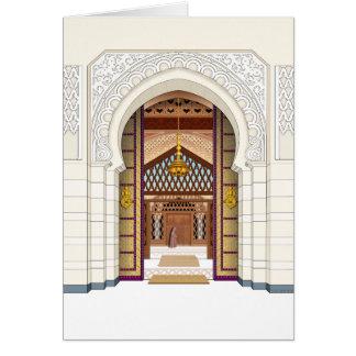 Cartes Marocain Doorsc
