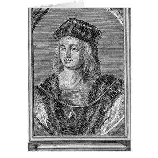 Cartes Maximilian I