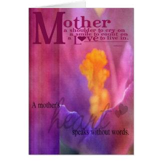 Cartes Mère spéciale