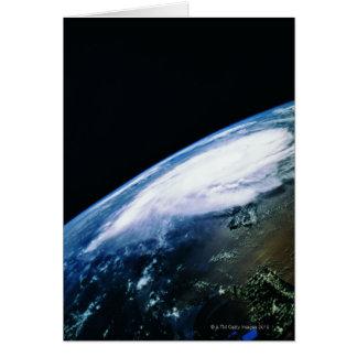 Cartes Mettez à la terre du satellite 2