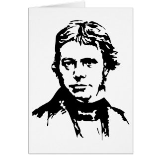 Cartes Michael Faraday