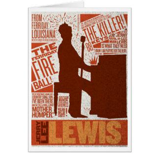 Cartes > Million de type de Lewis de quartet du dollar
