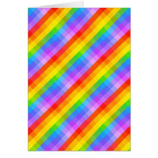 Cartes Modèle lumineux