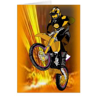 Cartes Motocross 404