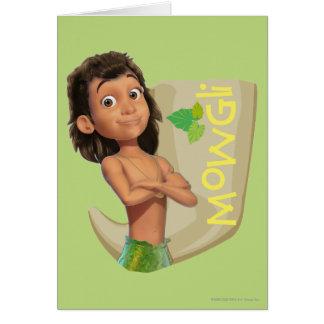 Cartes Mowgli 1