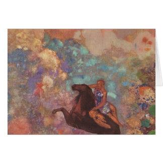 Cartes Muse sur Pegasus