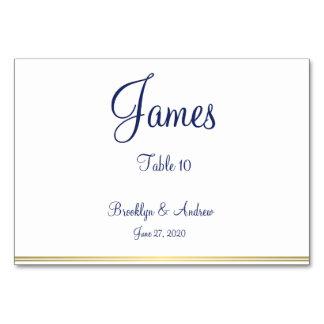 Cartes nautiques blanches de Tableau de cartes d'e