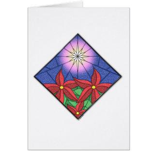 Cartes Nochebuena (réveillon de Noël)