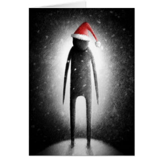 Cartes Noel
