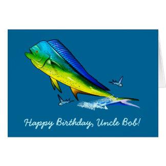 Cartes Nom de joyeux anniversaire personnalisable avec