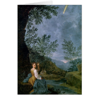 Cartes Observations astronomiques