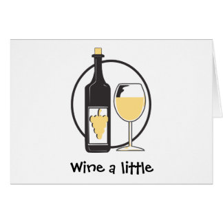 Cartes Obtenez à vin bon