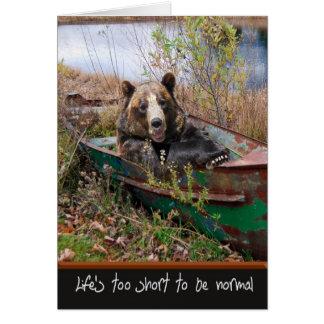 cartes_ours_danniversaire_dans_le_bateau