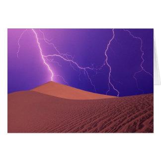 Cartes Parc national de la Californie, Death Valley,