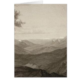 Cartes Passage de Humboldt