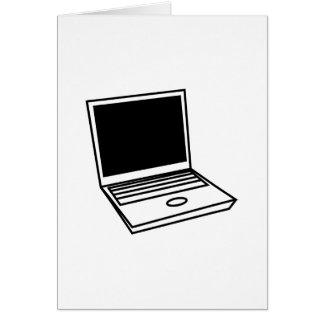 Cartes PC d'ordinateur portable