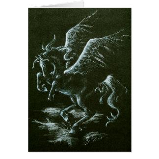 Cartes Pegasus