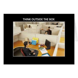 Cartes penser-extérieur-le-box