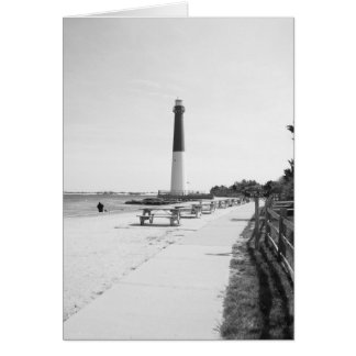 Cartes Phare