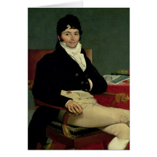 Cartes Philibert Riviere 1805