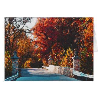 Cartes Pont de Wildwood Missouri