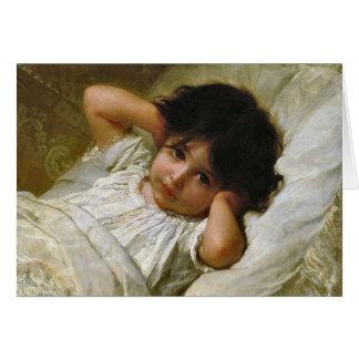 Cartes Portrait de Marie Louise Emile Munier 1879