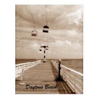Cartes postales de Daytona Beach