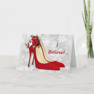 Talon Vœux Rouge Cadeaux Cartes De rdBQCxoeW