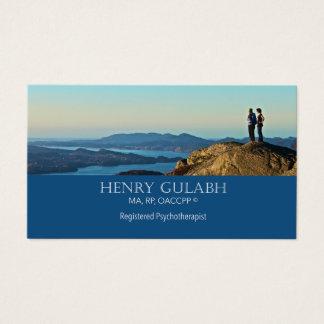 Cartes pour Henry :)
