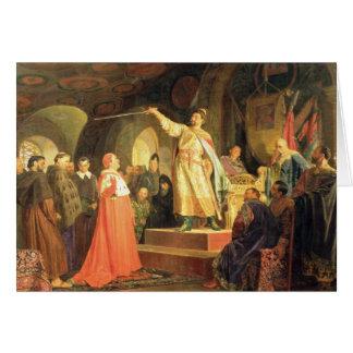Cartes Prince Roman de Halych-Volhynia