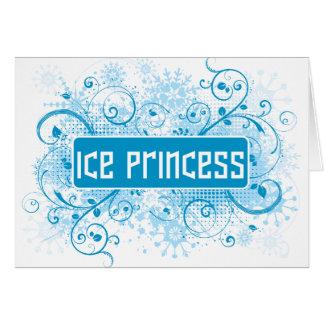 Cartes Princesse de SkateChick