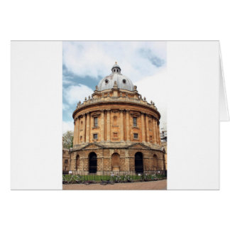 Cartes Radcliffe, appareil-photo, bibliothèque de