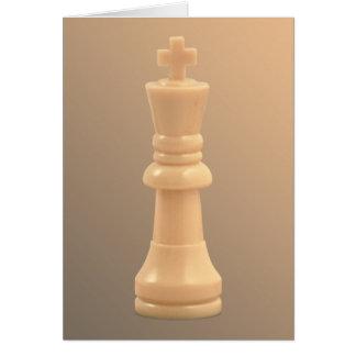 Cartes Roi