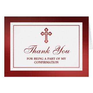 Cartes Sainte communion métallique ou confirmation de