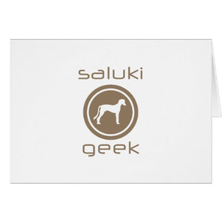 Cartes Saluki