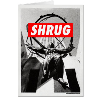 Cartes SHRUG-ATLAS-kruger