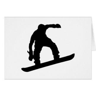Cartes Snowboarder_4