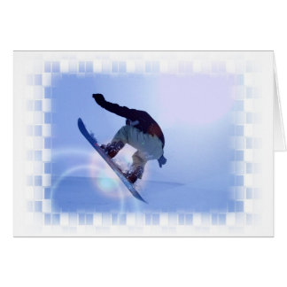 Cartes snowboarding-12