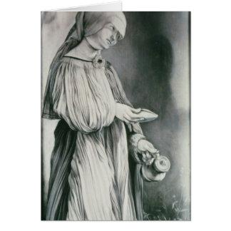 Cartes St Elizabeth