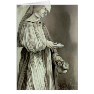 Cartes St Elizabeth de la Hongrie 1509