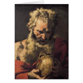 Cartes St Jerome 3