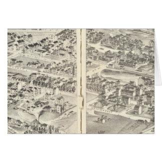 Cartes St Louis, Missouri 26
